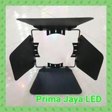 Cover Lampu PAR