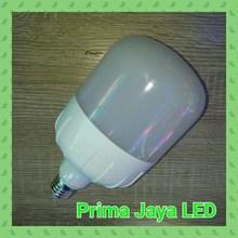Lampu Bohlam LED E27 NECO 30 Watt