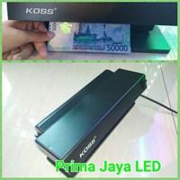 Aksesoris Lampu Detektor Uang Palsu 1