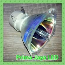 Lampu Bohlam Osram 5R Beam 200