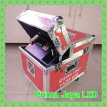 Aksesoris Lampu Spark Haze Machine 600