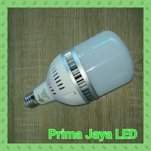Lampu LED Bohlam E27 38 Watt