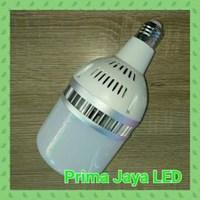 Lampu LED Bohlam 48 Watt 1