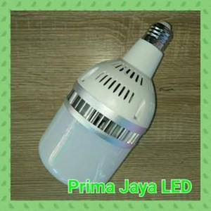 Lampu LED Bohlam 48 Watt