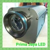 Lampu Proyektor LED Logo 50 Watt