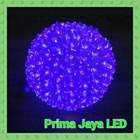 Distributor Lampu LED Bola Bunga 200 Light 3