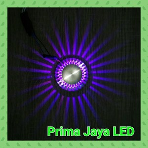 Lampu Led Interior 28035 Rgb Full Color