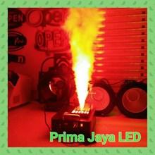 Lampu LED RGB Smoke Machine 1500 Watt