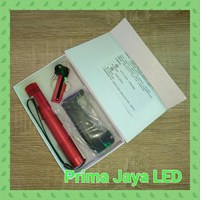 Green Laser Pointer Presentation Tools Red 303