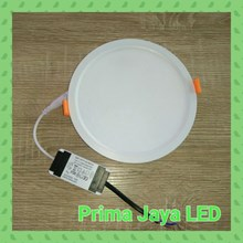 Lampu Downlight LED 23 Watt Slim