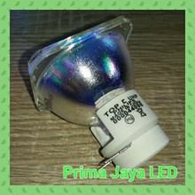 Aksesoris Lampu Bohlam Beam 230 7R Philips