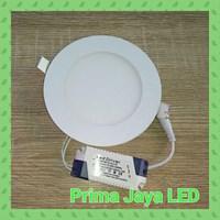 Lampu Dinding Penel LED Plafon 9 Watt