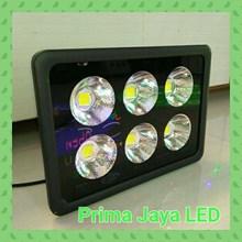 Lampu LED Tembak 200W