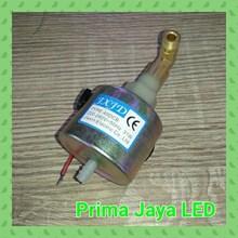 Aksesoris Lampu Pompa Smoke Fogger 1500 Watt