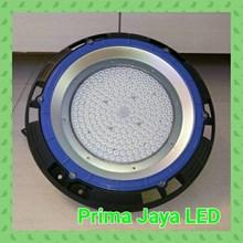 Lampu LED High Bay Slim Outdoor
