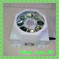 Lampu Laser Disco 36 Watt
