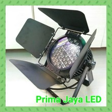 Lampu PAR Freshnel Outdoor LED 54
