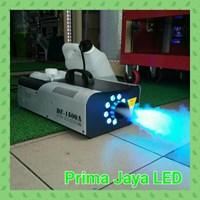 Accessories Lights Fogger Smoke LED 1500
