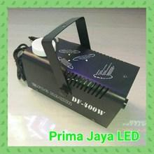 Aksesoris Lampu Mini Smoke Fogger 400 Watt