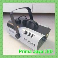 LED light Smoke 900 Watt Fogger