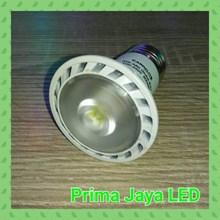 Lampu LED Spotlight E27 5 Watt