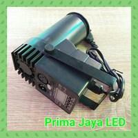 Aksesoris Lampu PIN Spot LED 10W DMX Control