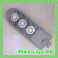 Jual Lampu Jalan PJU LED Cobra 150 Watt