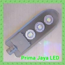 Lampu Jalan PJU 120 Watt LED