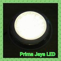 Lampu LED Under Water Kolam Warm White 1