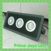 Lampu LED Flood light 150 Watt
