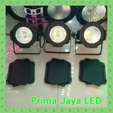 Lampu PAR Paket Freshnel LED 100 Medium