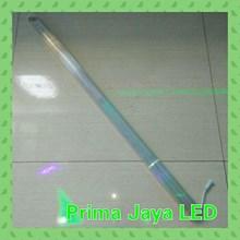 Lampu LED TUBE LED RGB AC 220 Volt