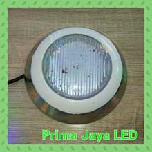 Lampu LED Kolam Biru 12 Watt