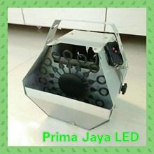 Aksesoris Lampu Bubble Machine Mini