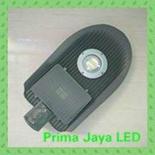 Lampu Jalan PJU LED 50 W