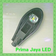 Lampu Jalan PJU LED 50 Watt Cobra