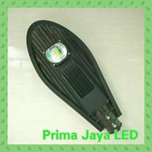 Lampu Jalan PJU LED Cobra 50 Watt