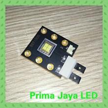 Aksesoris Lampu Spare Part LED Follow Spot 330 Wat