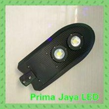 Lampu Jalan PJU LED 100 Watt Cobra