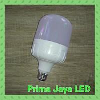 Lampu Bohlam LED 30 Watt