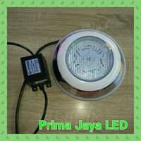 Lampu LED Kolam RGB 12 Watt