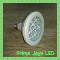 Lampu LED Par 30 12 Watt 1