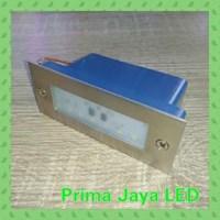 Lampu LED Tangga Inbo 1
