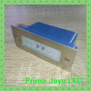 Lampu LED Tangga Inbo
