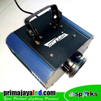 Jual Lampu LED Proyektor Water