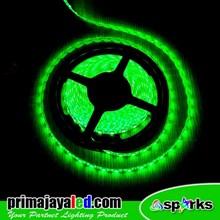 LED light Strip Green 5050