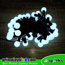 Lampu LED Twingkle Anggur White