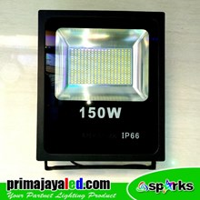 Lampu Sorot Tembak 150 Watt