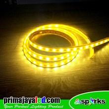 Lampu LED Selang 5050 WW