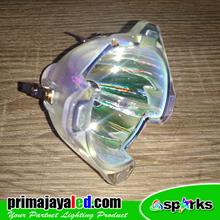 Aksesoris Lampu Bohlam Beam 350
